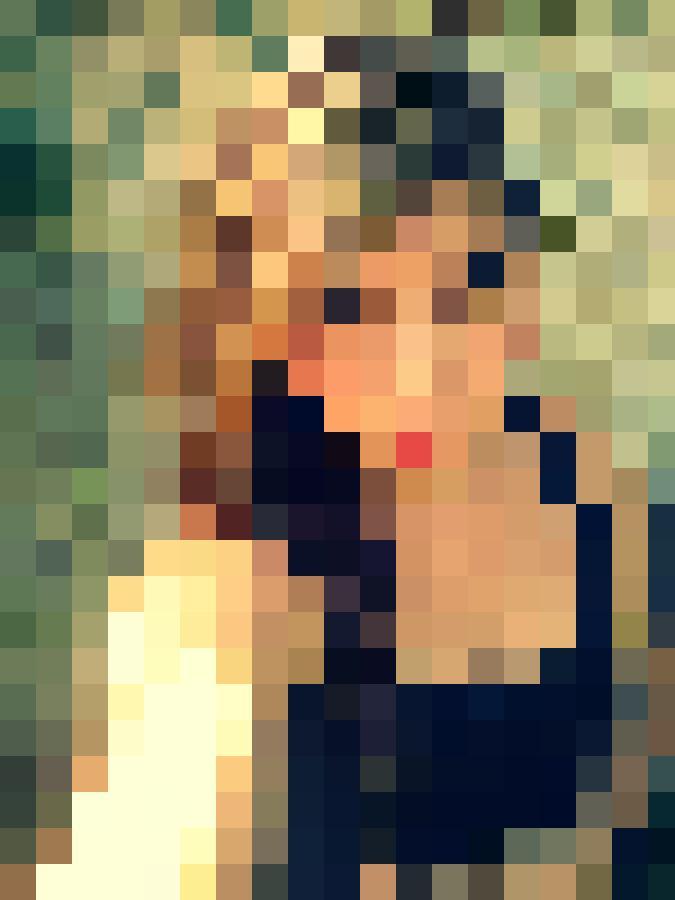 Seznmen Hemanv Mstec | ELITE Date