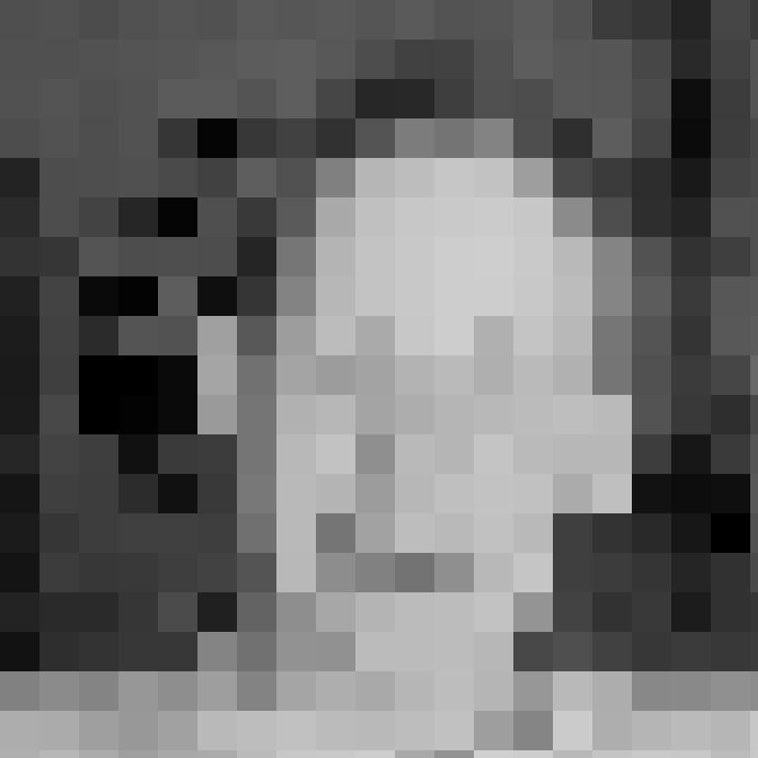 Seznamka pro kluky Jemnice | ELITE Date