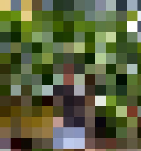 Seznmen Chrast | ELITE Date