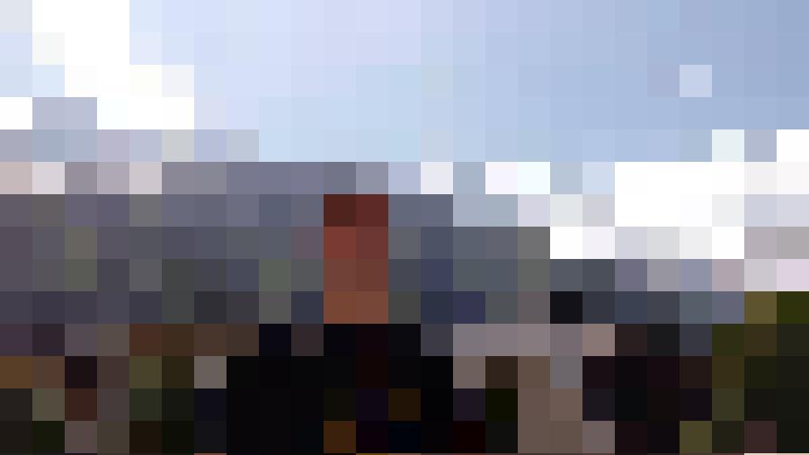 sacicrm.info - Gay roku - pihla se! Casting 14. bezna! | Facebook