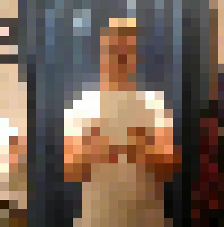 Seznamka: Aneta ena 22 let 169 cm Tachov profil 549882