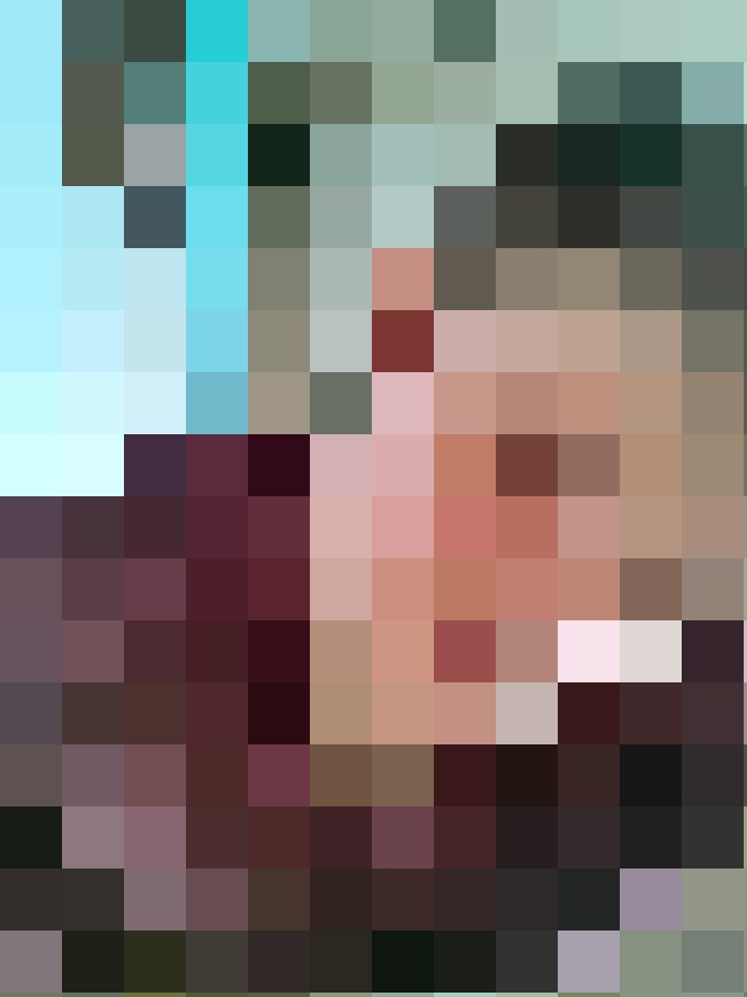 seznamka flirt Óčko flirt ockoflirt pošlete zprávu všem, co se právě dívají na óčko pořad se vysílá: po-čt 22:00 / pá-so 01:00 / ne 23:00 tvar zprávy (pro odesílatele z.