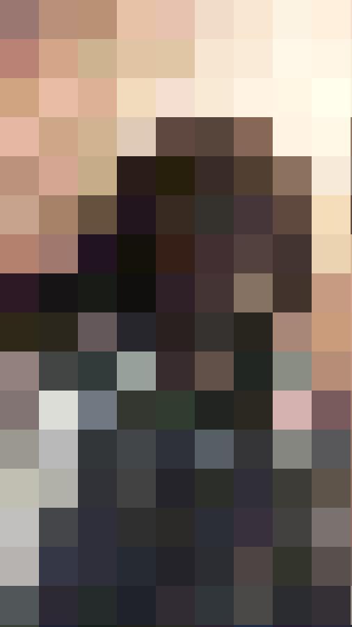 Seznamka Veversk Btka | ELITE Date