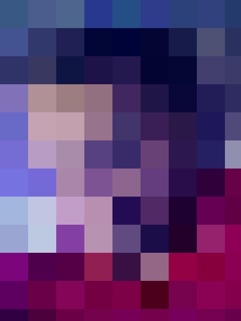 Seznmen Blansko | ELITE Date