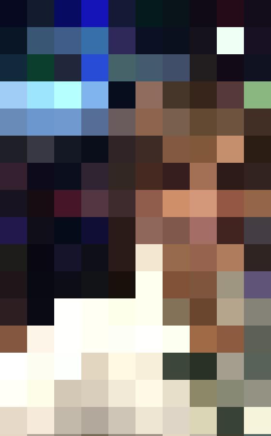 CLICK Reln seznamka a neomezen chat Kozmice