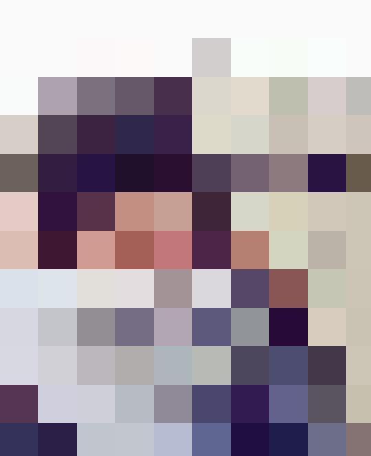 Single ern Most Gay Mui Se Zjmem O Perverzn Seznamka
