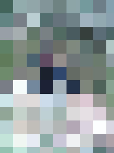 Seznamka nmice nad hanou dvky pro hrotovice iv