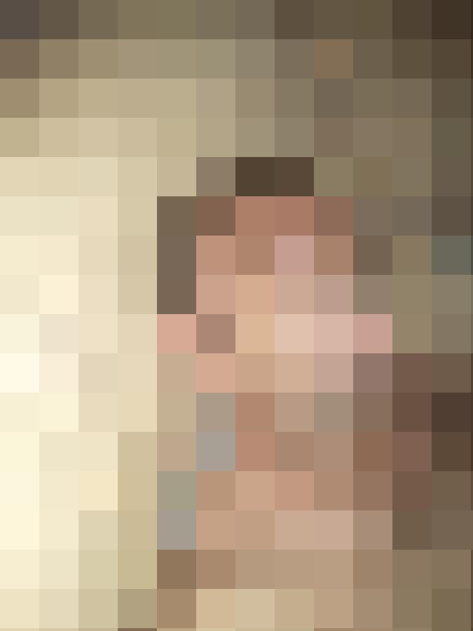 Sexistick obrazy mue a eny sexy fotky kasejovice datovn