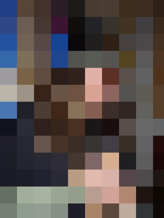 lapanice dvka mas video chlap na dvku hot sex valask