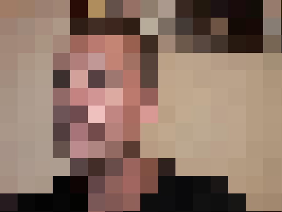 8 sexulnch poloh rodi malch dt - Teplick seznamka