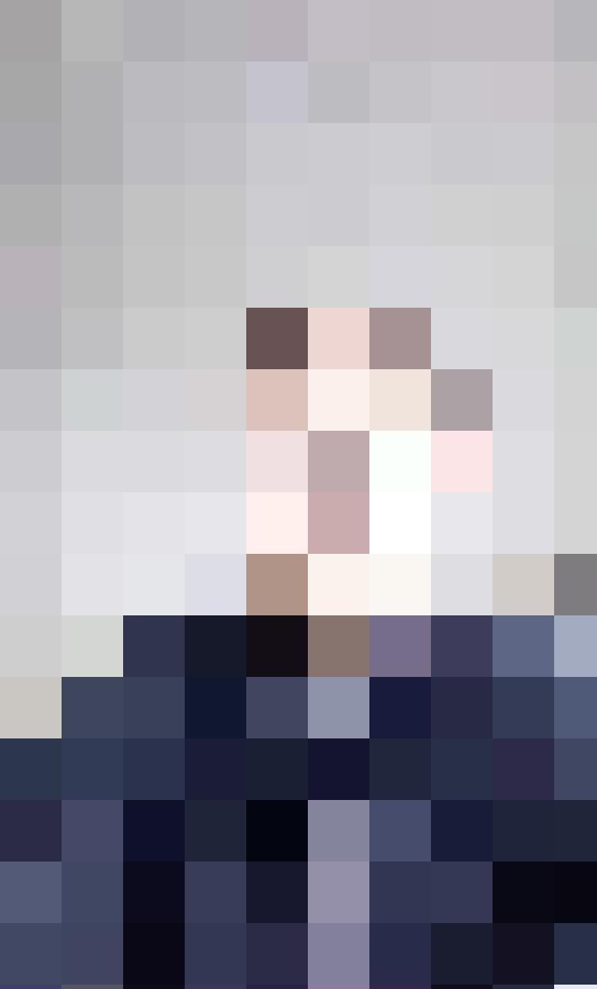 Seznmen Dtmarovice | ELITE Date