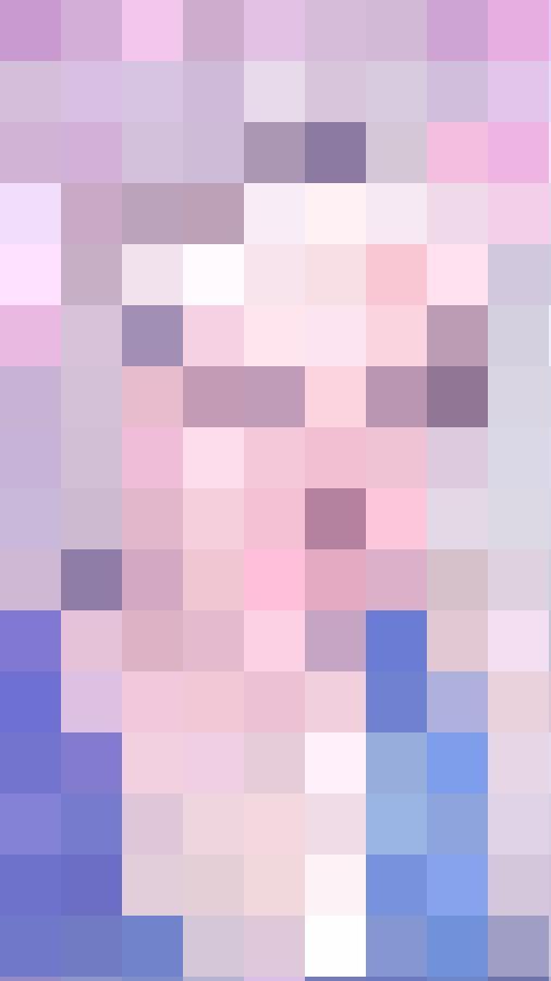 CLICK Seznamka pro sex Brumovice Moje mapy Google