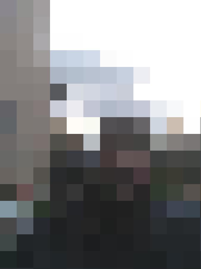 Koln - Nornkv prvodce Zobrazit tma
