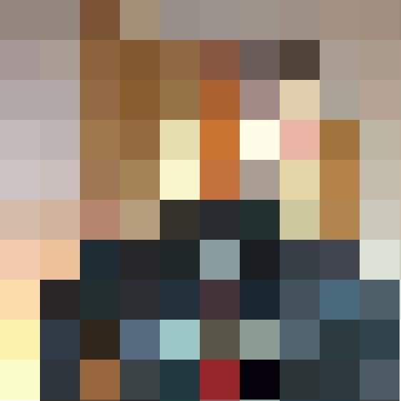 Seznmen - Zln. Seznamka naLovu