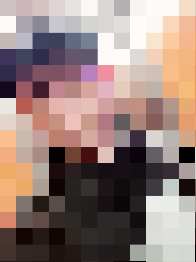 porno tyn nad vltavou - HD Vyfaji m podn fro 3D ZVUK