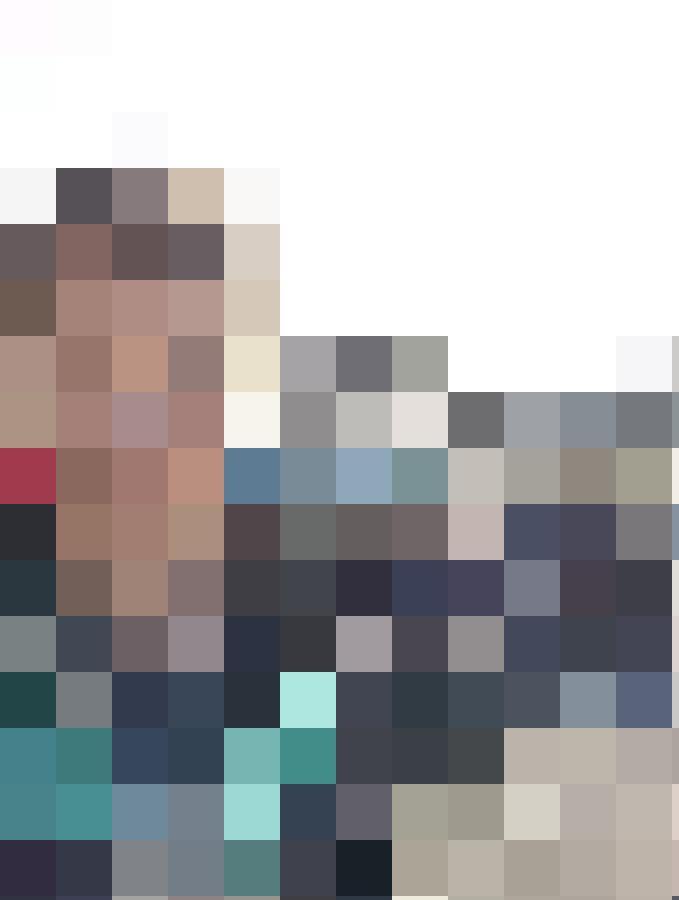 CLICK osudov seznamka Vran nad Vltavou - Google My