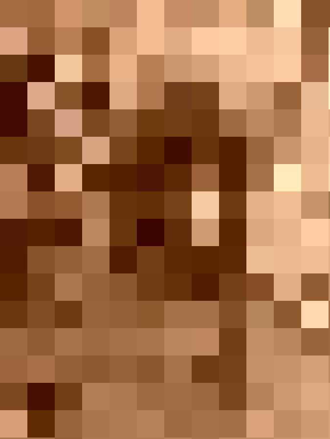 Daice zernal porno videa vyhledva seznamka opil